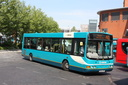 Arriva The Shires KE55CKP