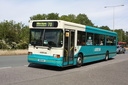 Arriva The Shires N29KGS