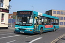 Arriva The Shires V261HBH