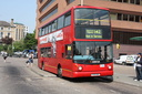 Arriva The Shires Y531UGC