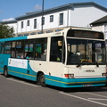 Arriva East Herts and Essex M503VJO