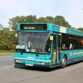 Arriva The Shires R202VPU