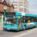 Arriva The Shires R209VPU