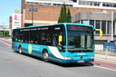 Arriva The Shires BK58URS