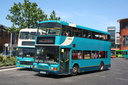 Arriva The Shires S153KNK