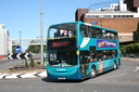 Arriva The Shires SN58EOO