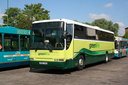 Arriva The Shires W365XKX