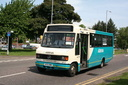 Arriva The Shires N175DWM