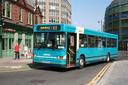 Arriva The Shires N693EUR