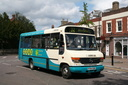 Arriva The Shires R764DUB