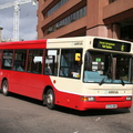Arriva The Shires V234HBH 1