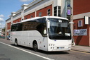 Arriva The Shires YJ05PZD