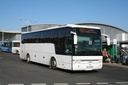 Arriva The Shires YJ57BTU