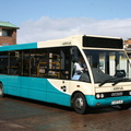 Arriva The Shires YJ57EJG