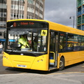 Luton Borough SN57DXE