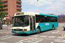 Arriva The Shires K760JVX K5BUS 2