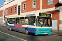 Arriva The Shires KC03PGE