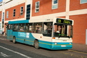 Arriva The Shires L608EKM
