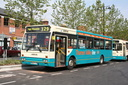 Arriva The Shires N622FJO