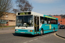 Arriva The Shires R191RBM