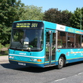 Arriva The Shires R371TWR