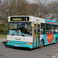 Arriva The Shires V237HBH