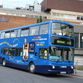Arriva The Shires W431XKX 2