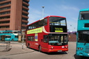Arriva The Shires Y521UGC