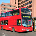 Arriva The Shires YJ55WOH