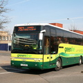 Arriva The Shires YJ55WSZ