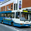 Arriva The Shires L124YVK