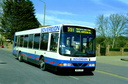Arriva The Shires M104UKX