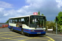 Arriva The Shires M234TBV 2