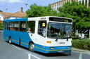 Arriva The Shires M844DDS