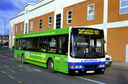 Arriva The Shires R524TWR