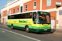 Arriva The Shires R909BKO