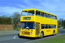 Arriva The Shires SNV933W