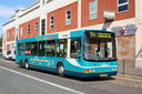 Arriva The Shires W128XRO
