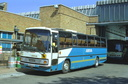 Arriva The Shires D196WJC