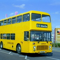 Arriva The Shires FKM866V