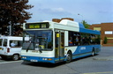 Arriva The Shires S427MCC