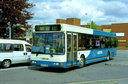 Arriva The Shires V274HBH