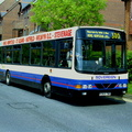 Sovereign R369TWR