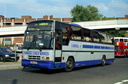 Cambridge Coach Services F885RFP