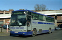 Cambridge Coach Services M306BAV