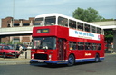City of Oxford AAP651T 2