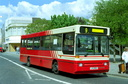 Luton and District L43MEH