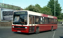Luton and District F402PUR