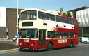 Luton and District F640LMJ