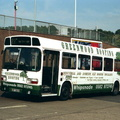 Luton and District KRP560V